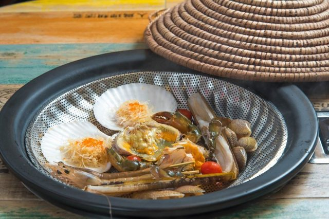 Restaurant month book now enjoy 30 off seafood port restaurant month book now enjoy 30 off seafood port restaurant in prince edward hong kong openrice hong kong forumfinder Image collections